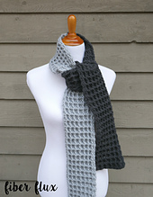 Two_tone_waffle_scarf_1_small_best_fit