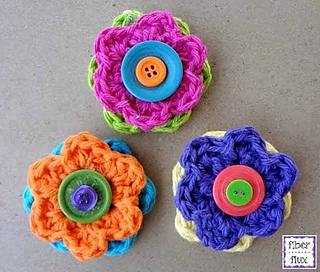 Button_flowers1_small2