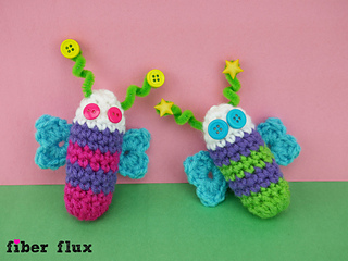 Love_bugs_3_small2