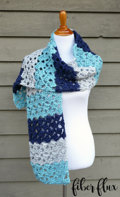 Lake_house_wrap_1_small_best_fit