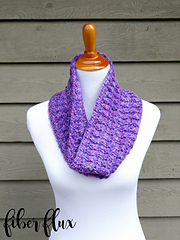Moonflower_cowl_1_small