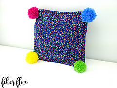 Party_time_pillow_1_small