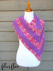 Tulip_patch_shawl_1_small