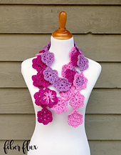 Maui_blossom_1_small_best_fit