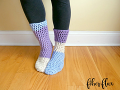 Slipper_socks_1_small