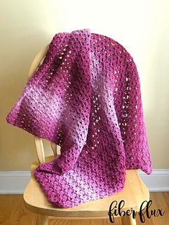 Briar_rose_blanket_1_small2
