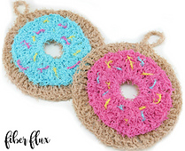 Donut_4_small_best_fit