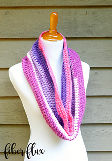 Absolute_beginner_cowl_small2
