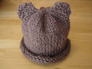 Babybearhat_small2