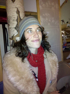 Heather_hat_small2