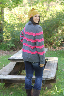 Devon_cardigan_knitting_pattern_karin_kemper_holla_knits_knit_picks_brava_worsted6_small2