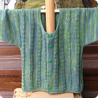 Sideways_20sweater_small2