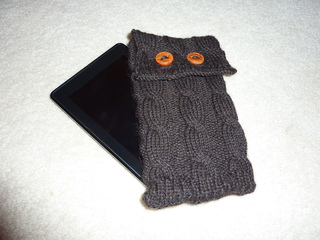 Kindle_fire_2_small2