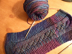 Cable_scarf_small