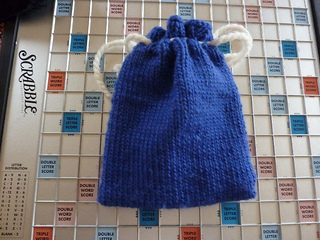 Scrabble_pouch_1_small2
