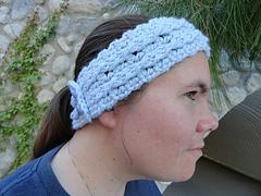 Midwinter_headband1_small