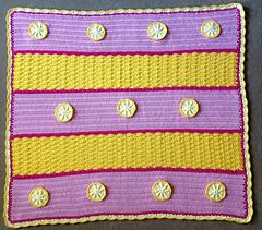 Pink_lemonade_baby_blanket_small