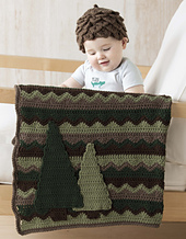 Coniferous_set_small_best_fit