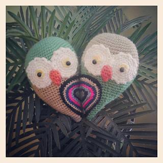 Owlhearts_small2