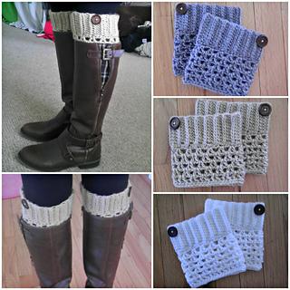 Boot_cuffs_small2