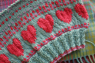 Knitting_5207_small2