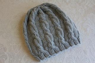 Knitting_4648_small2