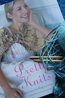 Knitting_3437_small2