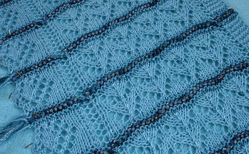 Knitting_3540_medium