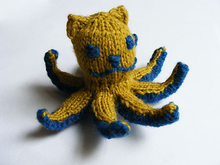 Octopuss_012_small2