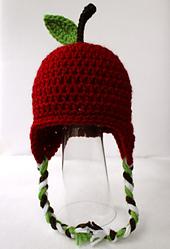 Crochet-apple-hat-pattern_small_best_fit