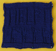 Dishcloth_pattern_small