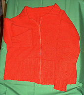 Red_cabled_cotton_2_small_best_fit