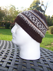 Max_hat_left_small