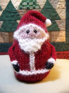 Santa_close_small2