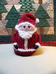 Santa_2_small