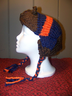 Chicago_bears_hug_hat_side_small2