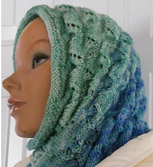 Earthsea_cowl2_small
