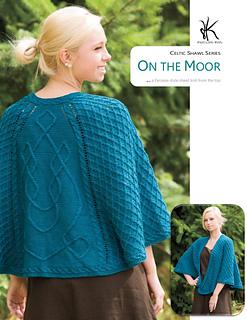 Celtic_shawl_series_on_the_moor_v1