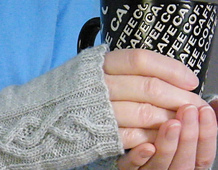 Coimbra_with_coffee_cup2_crop_4_small_best_fit
