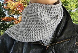 Web_cobblestones_and_rails_scarf_cover1_small2