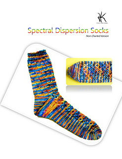 Spectral_dispersion_socks_non-charted_version_1