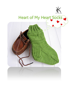 Heart_of_my_heart_socks_v1