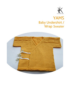 Yams_baby_undershirt_-_wrap_sweater_v_1