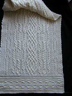 Celtic_love_song_half_block_with_border_20140213_5_small2