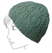 Mooncoin_hat_croquis_crop_small_best_fit