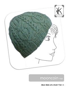 Mooncoin_hat_v1