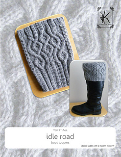 Idle_road_boot_toppers_v1