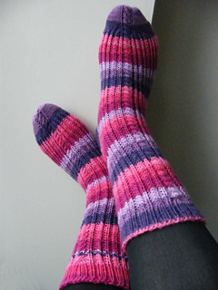 Tomar_cable_socks_cover_oneill__small2