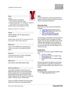 Cranberry_cordial_socks_v1