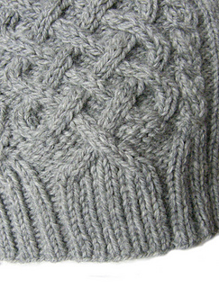 Gitb_hat_ribbing_and_cable_small2